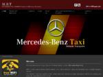 υπηρεσίες ταξί, ταξί στην αθήνα, ταξί Αθήνα, ΥΠΗΡΕΣΙΕΣ ΤΑΞΙ - mercedes taxi Athens