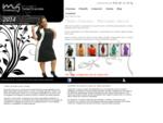 Tallas Grandes para Mujer | Mercedes García