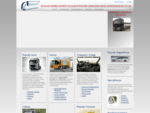 Martruck - mercedesy, martruck, samochody używane, mercedes-benz, samochody ciężarowe mercedes -