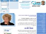מרפאות מרחב | מחלות הגיל השלישי | אלצהיימר, בעיות זכרון, דמנציה והפרעות קשב וריכוז