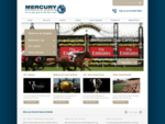 melbourne cup corporate packages, - Mercury Principle