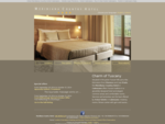 Hotel Meridiana Country hotel Calenzano - Official Site - four 4 star hotel near Florence Calenzano ...
