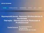 Mérignac Hypnose - Hypnothérapie Ericksonienne à Mérignac, Bordeaux.