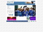 Merit Travel Group