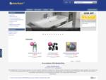 Herzlich Willkommen im Webshop der Weixelbaumer GmbH - Ihr Partner für Schwimmbad Dampfbad Whirlpool