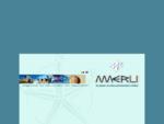 Merli - Noleggio autobus granturismo, minibus a Rimini