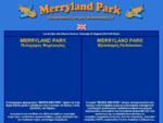 Merryland Park