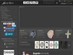 Αρχική σελίδα | Μέρτζιος ρολόι, κόσμημα | Oroloi | Kosmima