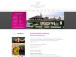 Home - Schoonheidsinstituut Merveilleux Roeselare