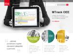 Homepage - Merz s. r. o.