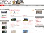Αγορά Ακινήτων Ηπείρου - Real Estate, Ιωάννινα, Ήπειρος - Διαμέρισμα - Οικόπεδα - Μεζονέτες - Αγρο