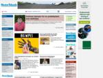 MesterTidende - Danmarks største entreprenør- og håndværkeravis