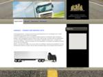 Μεταφορές Άρτα | Μεταφορική Άρτας – Χούσος Κωνσταντίνος