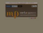 metaφραση -- ΣΠΟΥΔΕΣ ΣΤΗ ΜΕΤΑΦΡΑΣΗ, ΕΚΠΑΙΔΕΥΣΗ ΜΕΤΑΦΡΑΣΤΩΝ