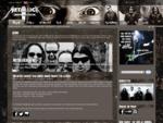 metallicamp. de Die Metallica Fanpage
