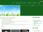 greenagroplast. com