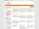 WWW. METALURGIJA. LT Metalo pramonės portalas, įmonių katalogas, skelbimai, prekyba metalais,