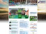Home Page - Meta Marathon - Mezza Maratona - Una corsa tra l arte e lo sport nel Vallo di Diano