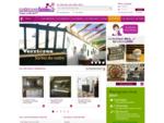 Metamorphouse. fr des photos et idées de décoration intérieure pour votre maison