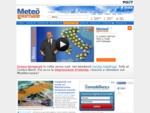 METEO GIORNALE, previsioni meteo | METEO ITALIA