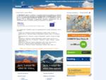meteo greece - Καιρικές συνθήκες και προγνώσεις Ελλάδας - meteogreece. com