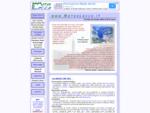 MeteoLecco - Osservatorio meteo della città di Lecco