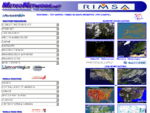 MeteoNetwork. net 3. 2 - Free Weather Links 2001 2013 - No Profit Site