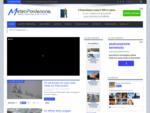 Home | Meteo Pordenone - Previsioni meteo Pordenone - Meteo Online