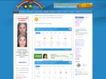 Meteo Senigallia - portale di meteorologia