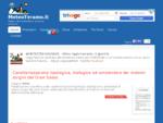 MeteoTeramo. it - Il Portale di Teramo e provincia