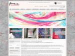 Onlineshop fuuml;r Stoffe aus Naturfasern wie Baumwolle, Schurwolle, Seide, Leinen, Hanf, Ramie