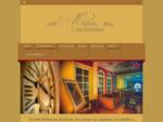 Methanion Hotel Greece - Ξενοδοχείο Μεθάνειον Καλως ήρθατε