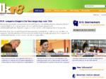 MethodeKr8. nl - Een Krachtige leeromgeving voor de ArbeidsmarktgeKwalificeerd Assistent - Kr8 compe