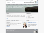 METIDA - intelektinės nuosavybės teisė, prekės ženklai, patentai, sutarčių teisė, autorių teisė,