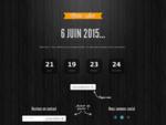 Metivson | Festival Jazz and Blues en Vendée