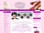 Acrylnagels, Gelnagels, Nail Art en Gel Lak   Metoe Nails