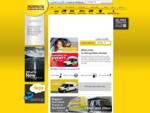 Metropolitan Rentals | Auckland car hire, truck hire, van hire, minibus hire, minivan hire