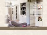 Vos interieur stijl | Sint-Oedenrode - Nijnsel