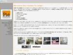 Meuble design 49, Mobilier Angers, Decorateur Nantes, Salon Maine et Loire