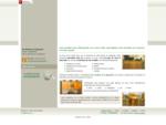Spécialiste du meuble sur mesure en bois massif, 48