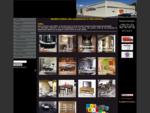 Bienvenue chez MEUBLES DUFOUR - Magasin de meubles, chambres, salons, canapés, literies et dress
