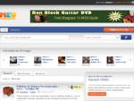 Site de anúncios de guitarras, violões, teclados, baterias, novas e usadas – Instrumentos musi