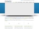 Agence Digitale Web Mobile Vidéo - Développement d039;application Web et Mobile - Production vidéo