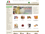 Mexican food and Mexican recipes at MexGrocer. com