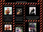 Mexicaanse muziek . nl Mexicaanse muziek en Mexicaanse artiesten, Latin troubadour, Mexicaanse zan