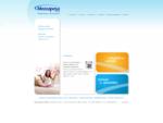 Mezzapesa Clima - Refrigerazione e Climatizzazione impianti condizionamento vendita e assistenza cl