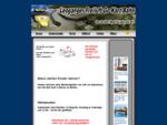 Leoganger Freiluft Go Kart Bahn - Home