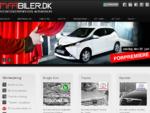 mfabiler. dk | Autoriseret Toyota og Hyundai bil forhandler Fyn