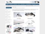 MF Energi Aps alt i LED-Lys, lyskildersikkerhed til erhverv og private