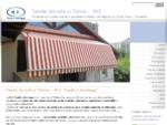 Tende da sole Torino - MF 011 19714234
